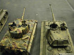 Tiger tanks2